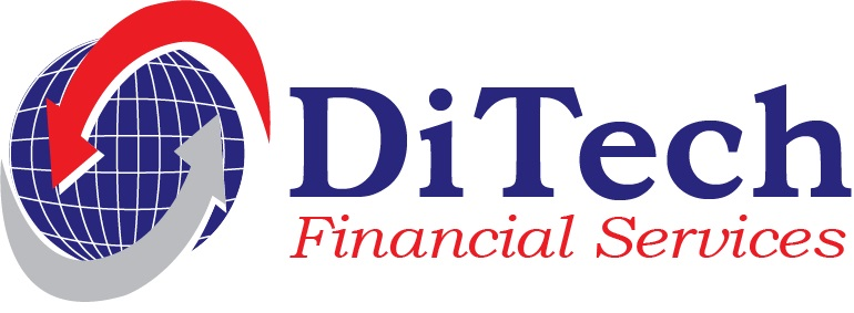 DiTech Financial Services